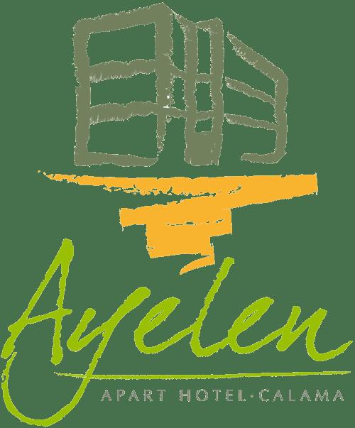 ayelen_logo
