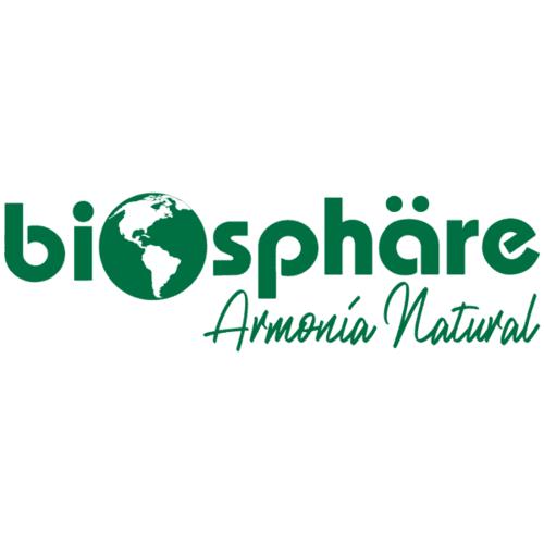 biosphare_logo