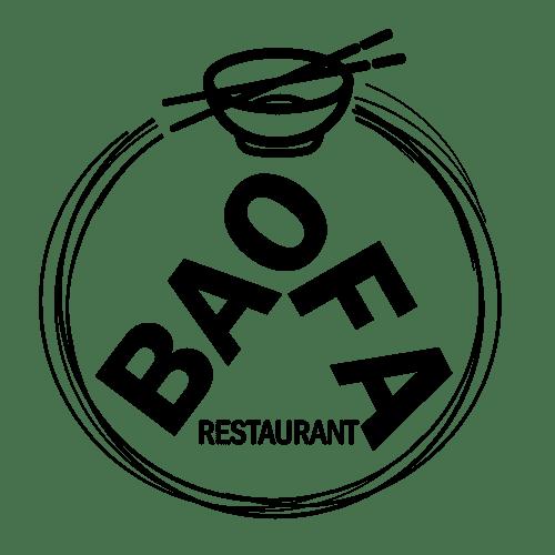 Logo-Bao-Fa