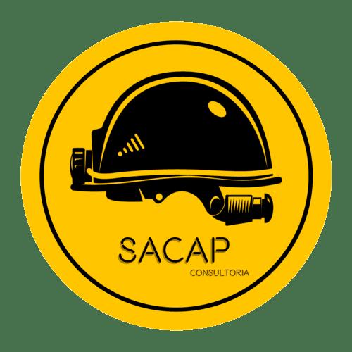 logo-sacap