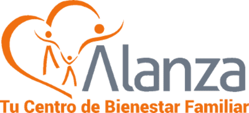 logo_alanza