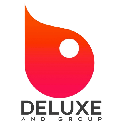deluxe_and_group_logo