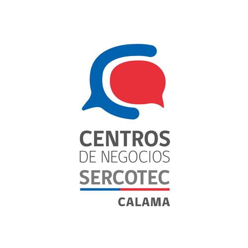 calama_logo
