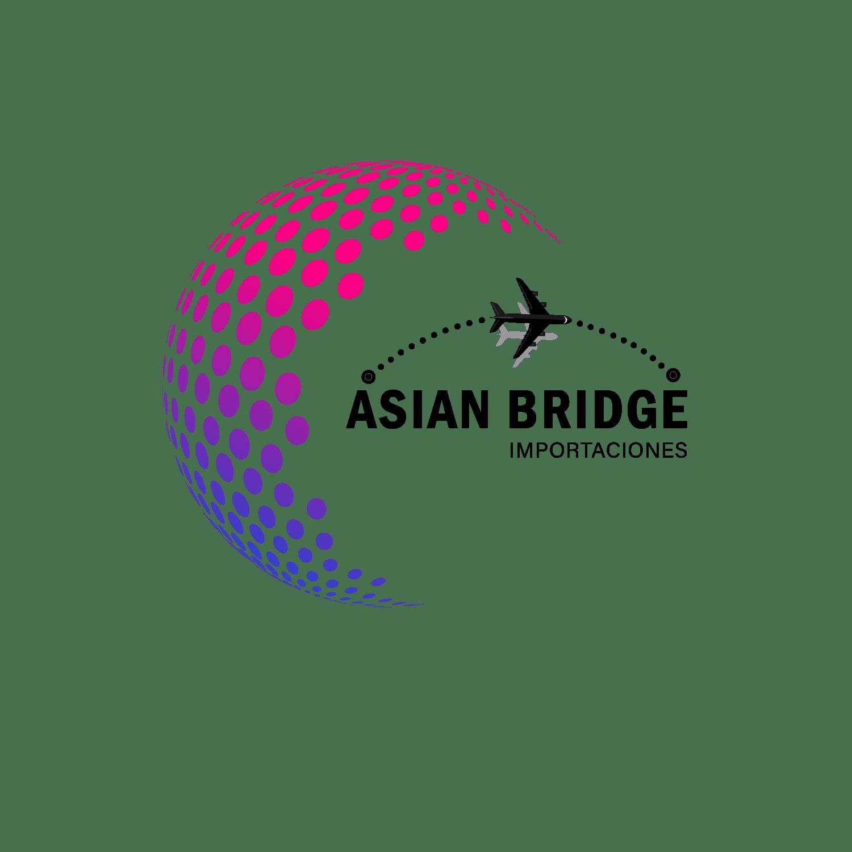 logo_asian