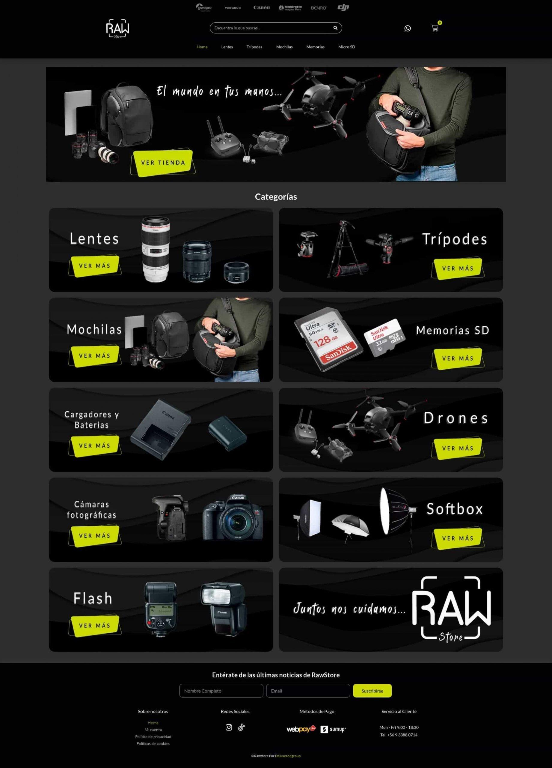 rawstore_cl (1) (1)